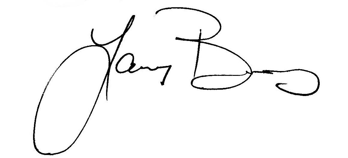 LB_Signature.jpg