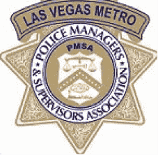 Las Vegas Police Protective Association Civilian Employees, Inc.