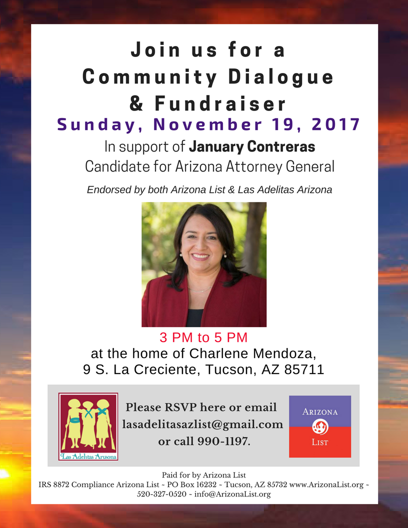 January_Contreras_AZ_List_Adelitas_Event.png