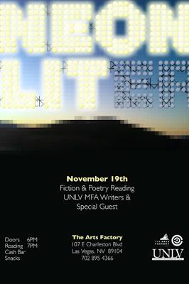 November_11_poster.jpg