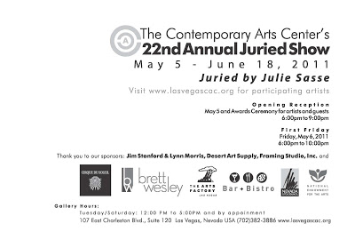 Juried_Postcard2011BB.jpg