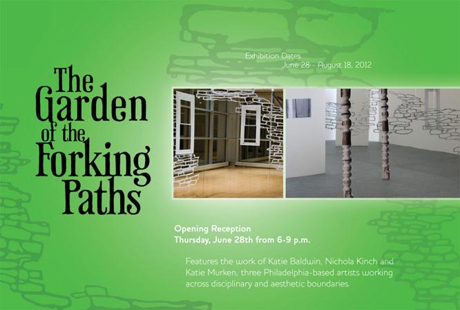 Card_Garden_of_Forking_Paths.jpg