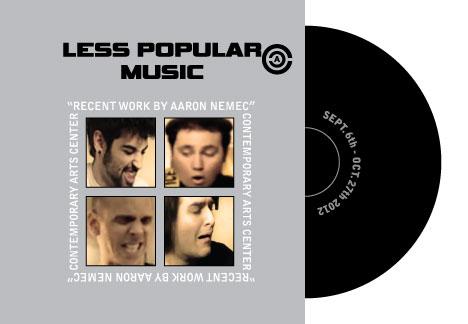 unpopular_music_postcard_fr.jpg