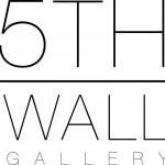 5thwall-150x150.jpg