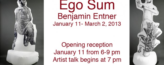 Ego-Sum-Banner1-628x250.jpg