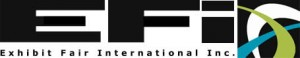 Logo-300x58.jpg