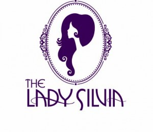 WG-Lady-Silvia-Logo-1C-copy-300x259.jpg