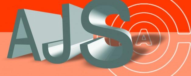 AJS-Flier-3-628x250.jpg