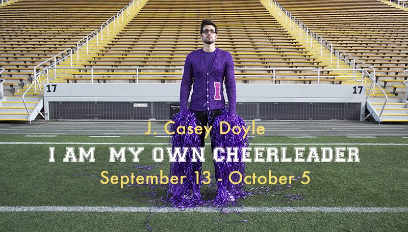 J.Casey-Doyle-banner.jpg