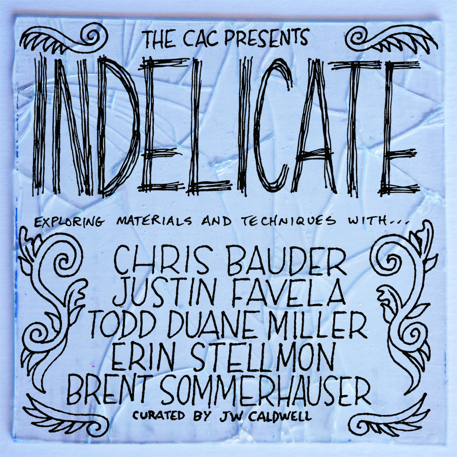 Indelicate-Flyer-Web.jpg