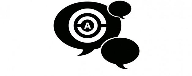 Conversations-_-cac-Lo-res-logo-628x250.jpg