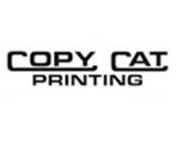 copycatprinting-logo.png
