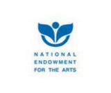 endowmentarts-logo.png