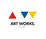 artworks-logo.png