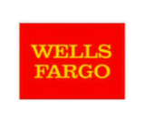 wellsfargo-icon.png