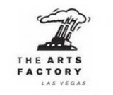 theartsfactory-logo.png