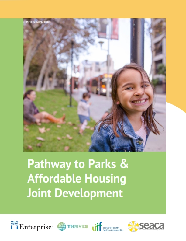 Pathway_to_Parks_and_Affordable_Housing_001.jpg
