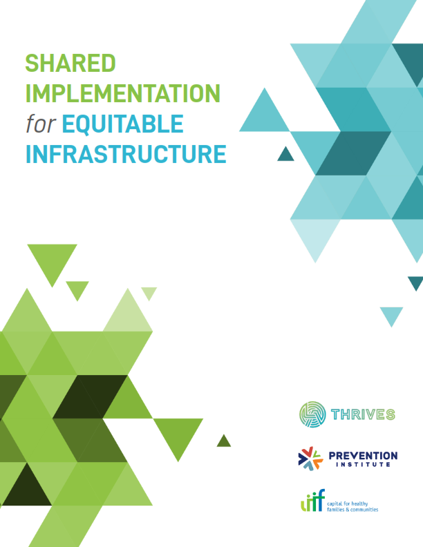 Shared_Implementation_for_Equitable_Infrastructure_IMG.png