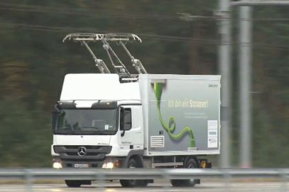 ehighway-siemens-overhead-electric-lines-hybrid-trucks-germany.jpg