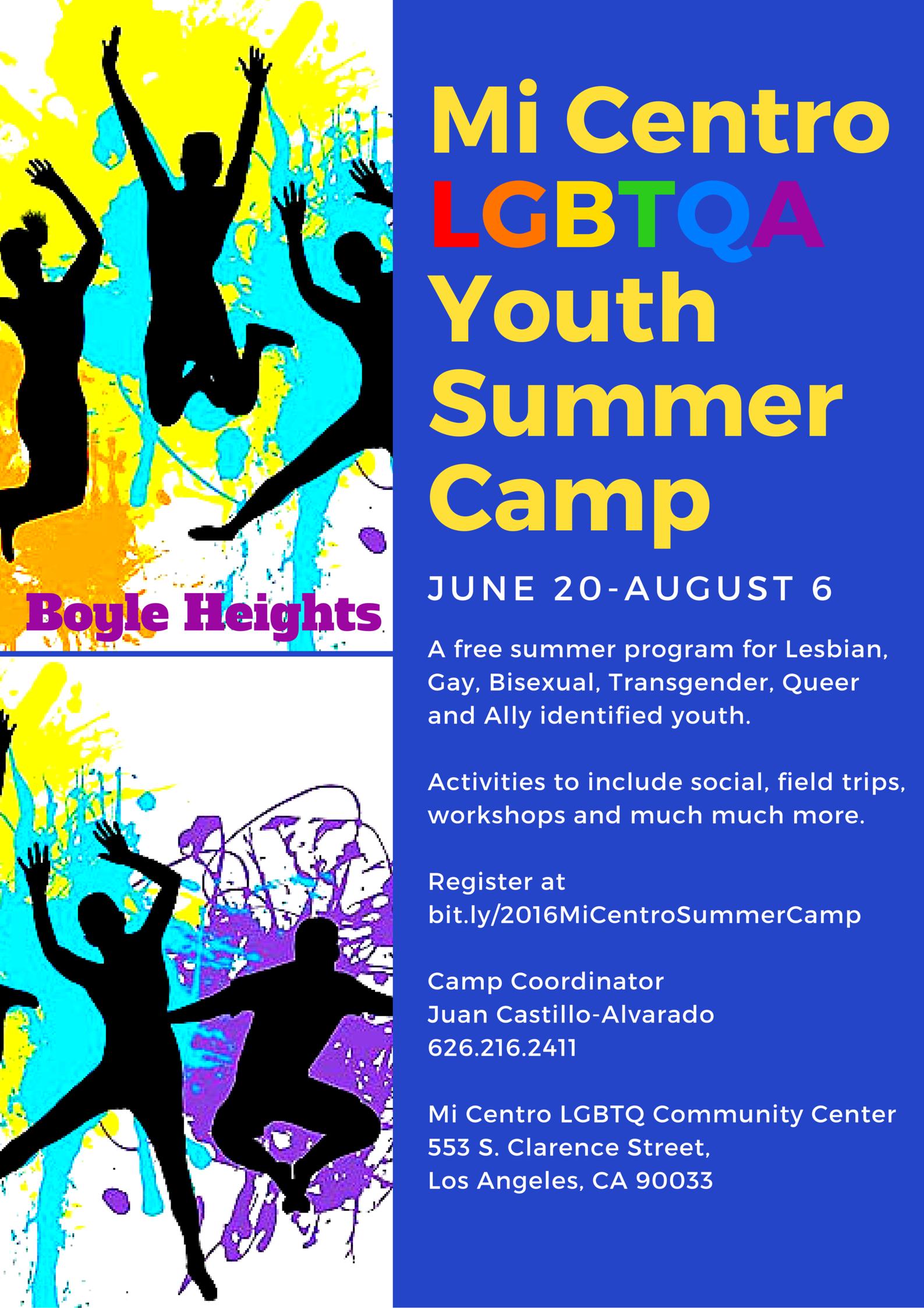 Mi_Centro_Summer_Camp.png