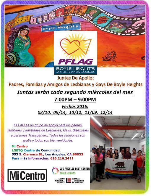 PFLAG_en_Espanol.jpg
