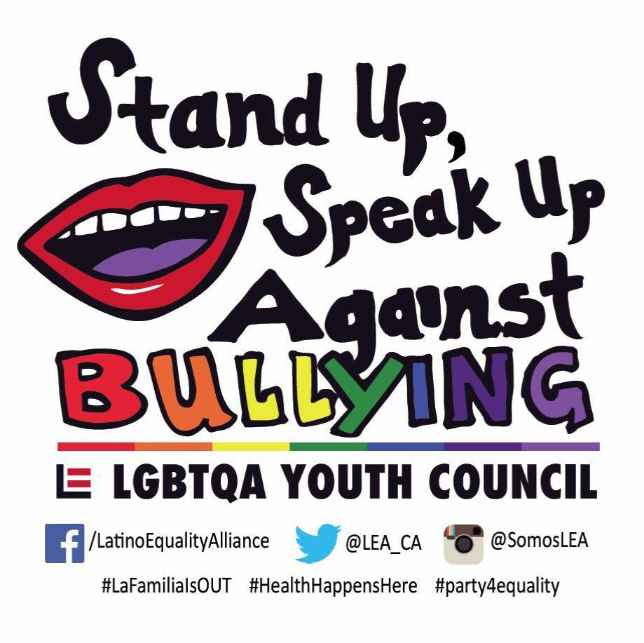 Rainbow_Bullying.jpg