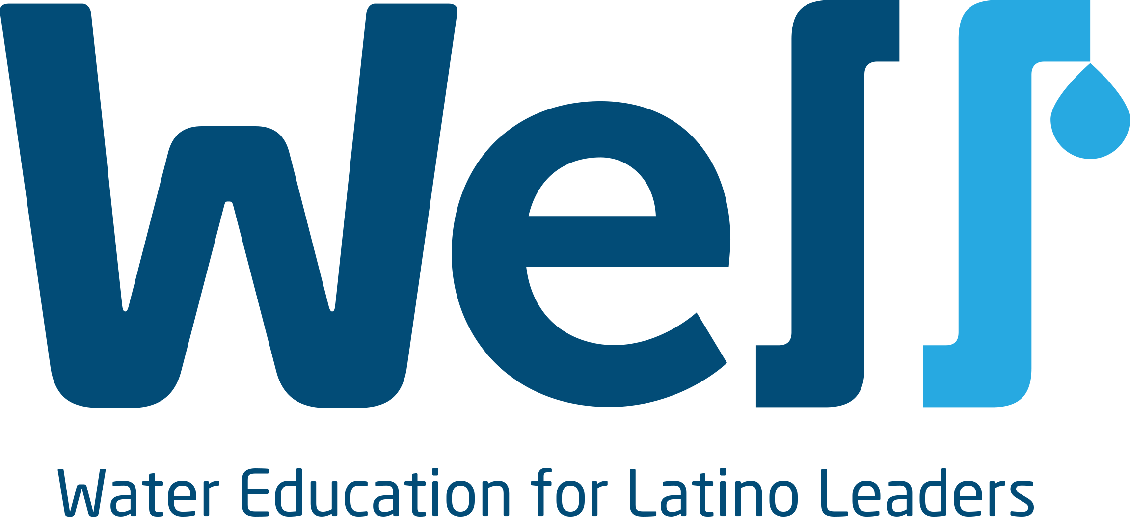 Water Education for Latino Leaders