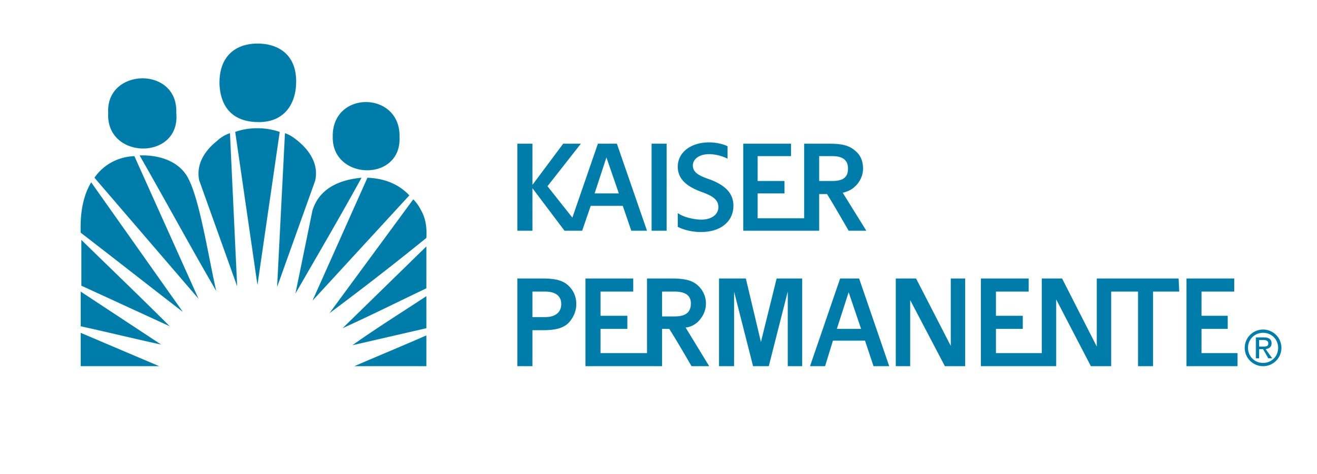 Kaiser_Permanente_rgb.jpg