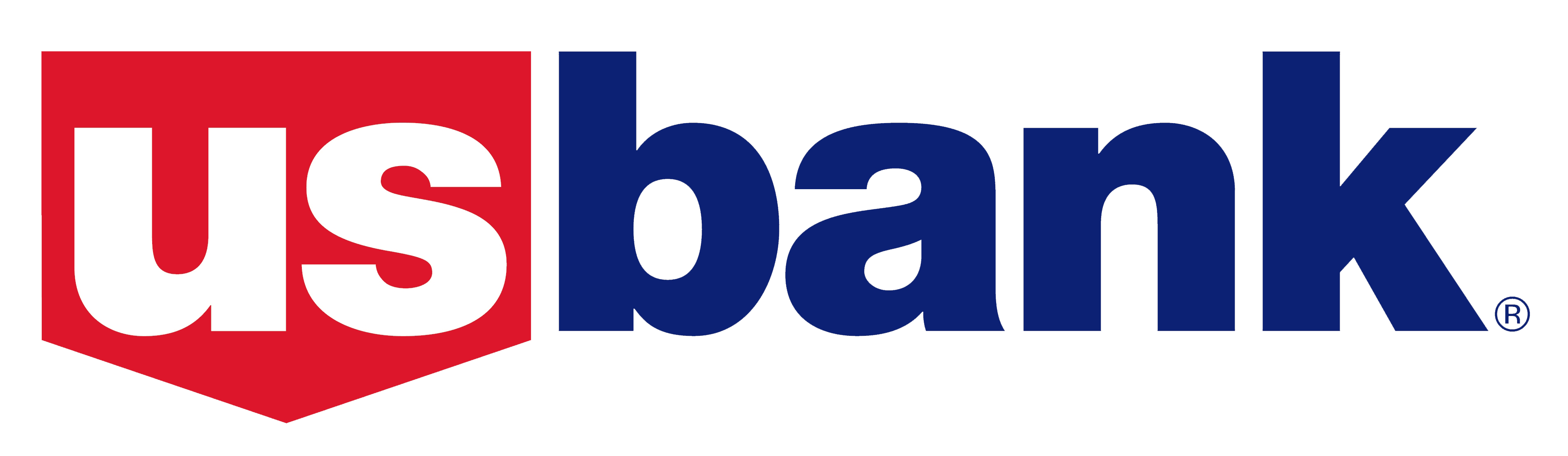US-Bank-Logo_Transparent_(002).png