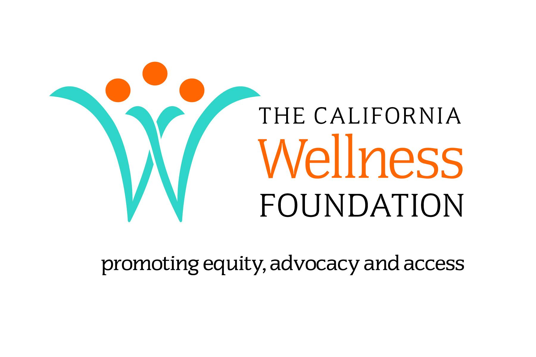 Cal__Wellness_Logo_horiz_tag.jpg