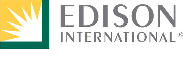 Edison_Logo.jpg