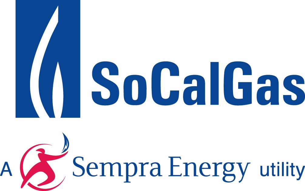 socalgas_logo.2016.jpg