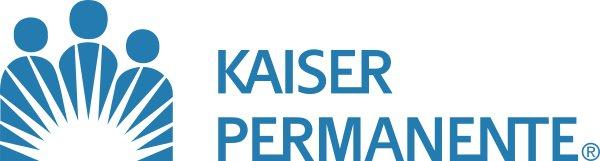 Kaiser_Permanente_cmyk.jpg