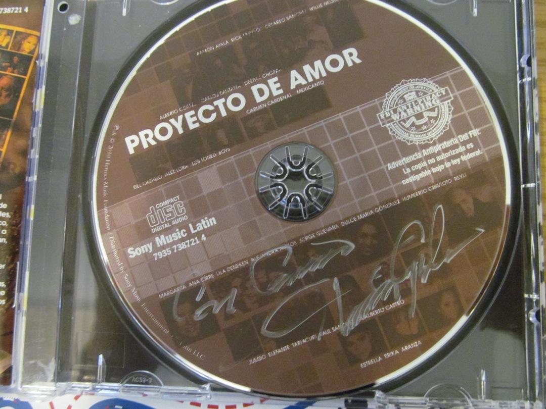 proyecto_de_amor_CD_autographed_Ramon_Ayala.jpg