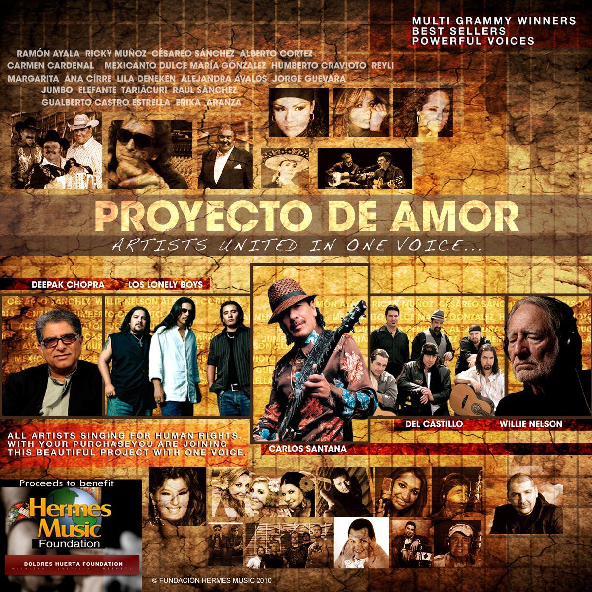 proyecto_de_amor_CD.jpg