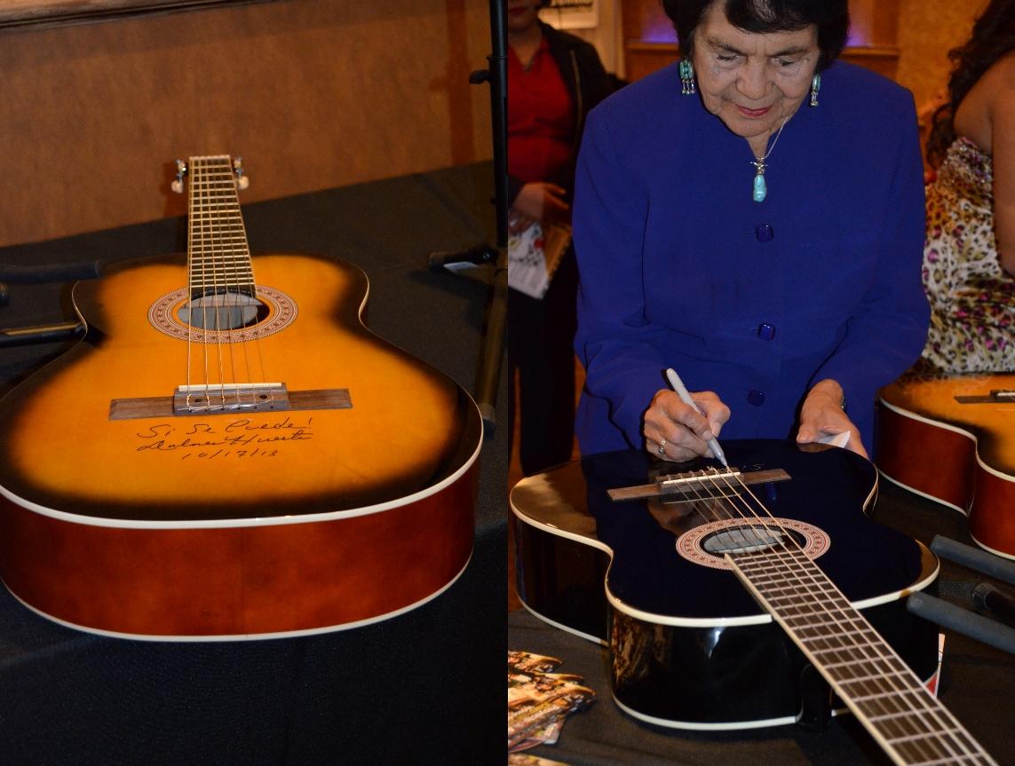 Autographed_Guitars.jpg