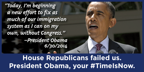 Obama_announcement_fix_immigration_system.png
