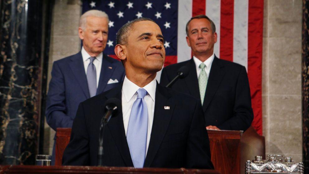 gty_barack_obama_state_union1_wy_140128_16x9_992.jpg