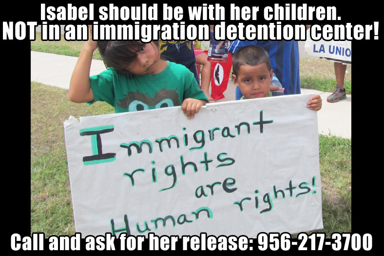 Isabel-DPS-immigration_copy.jpg