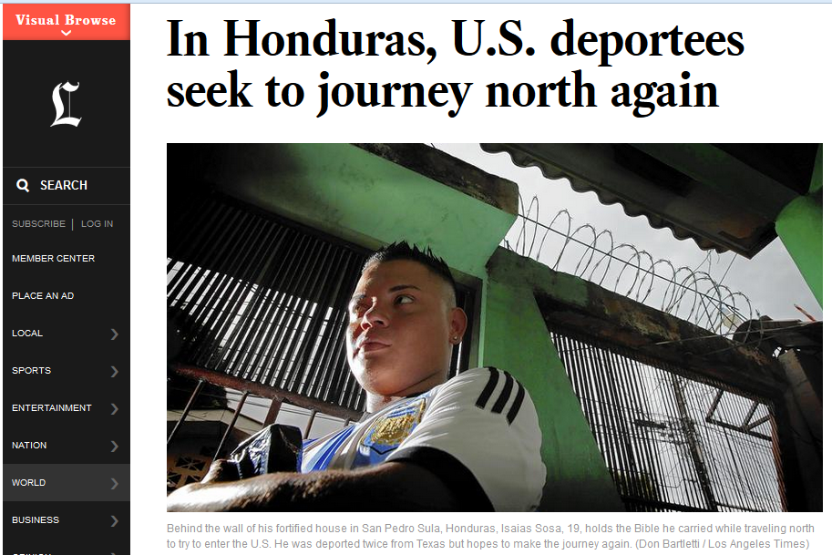 honduras-deportees-seek-journey-north-again.png