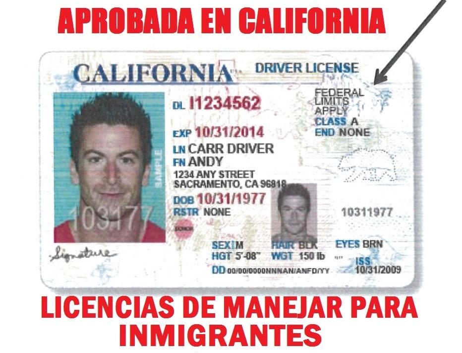 California_DLs_immigrant.jpg