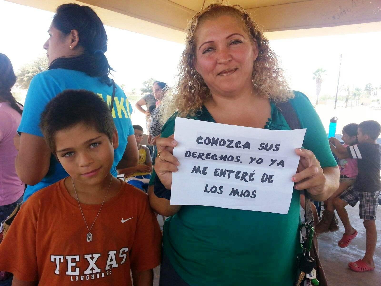 pueblo_de_palmas.jpg