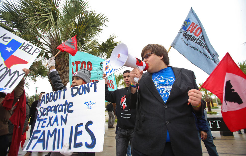 Marlon_Immigration_Action_Brownsville_-_Photo_Vela_Monitor.jpg