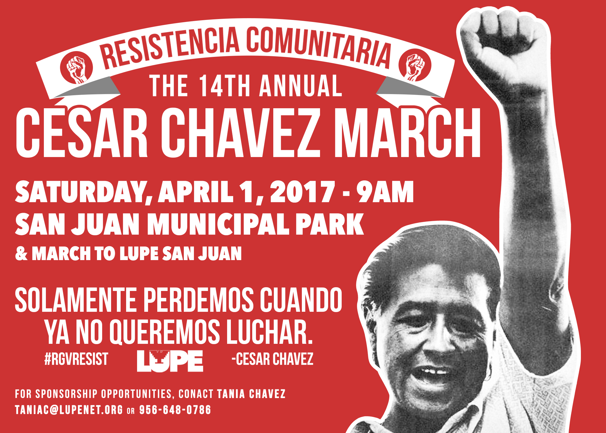 marcha-save-the-date.jpg