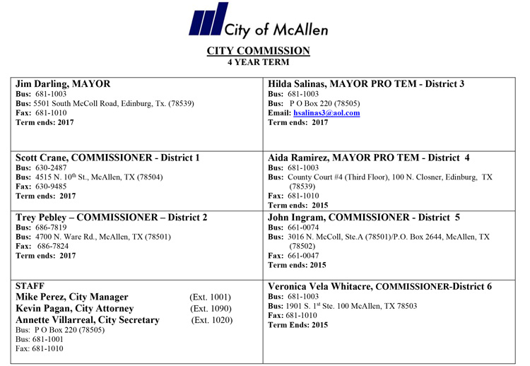 City_Commissioners.jpg