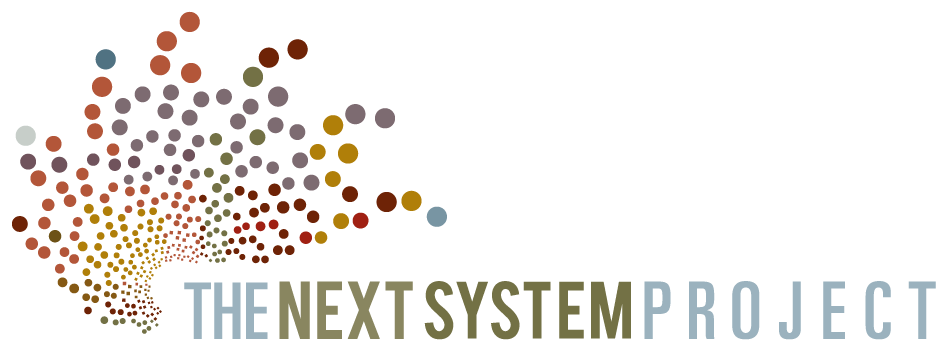 The Next System Project