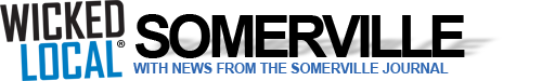somerville_journal_logo.png
