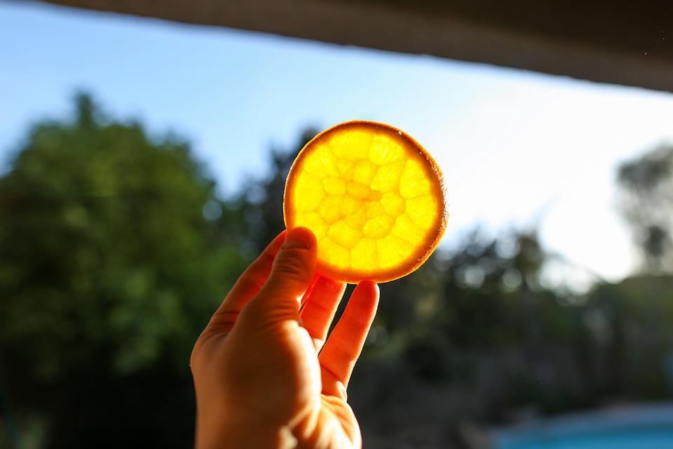 sun-orange.jpg