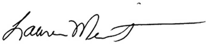 Lauren_Meister_Signature_copy.jpg