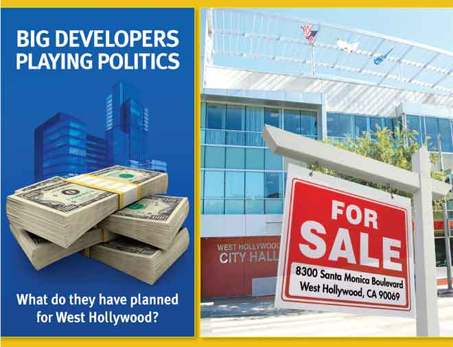 City-Hall-for-Sale-Cover.jpg